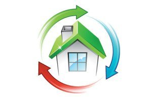 feature-energy-efficiency