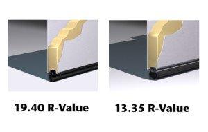 feature-hi-r-value-pu (1)