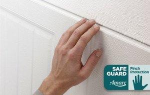 feature-safeguard