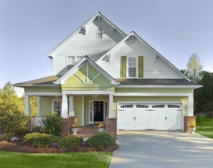 carriage-house-garage-door-service