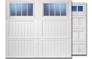 feature-larger-sized-windows