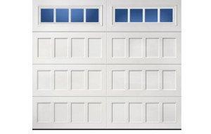 feature-unique-door-designs