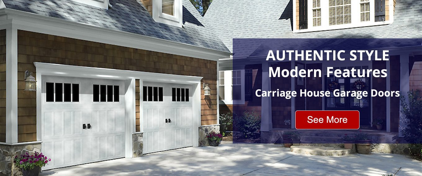 garage door repair sioux city garage door installation
