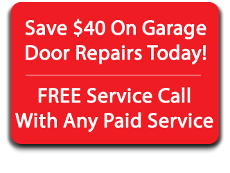 $40-off-overhead-garage-door-repair