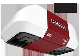 liftmaster opener wifi