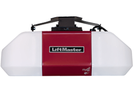 liftmaster opener 3