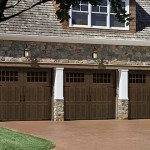 carriage house doorss