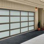 window garage doors