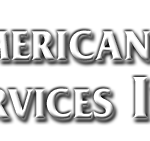 cropped logo white