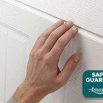 safeguard door