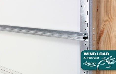windload door 3