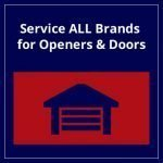 Service All Brands