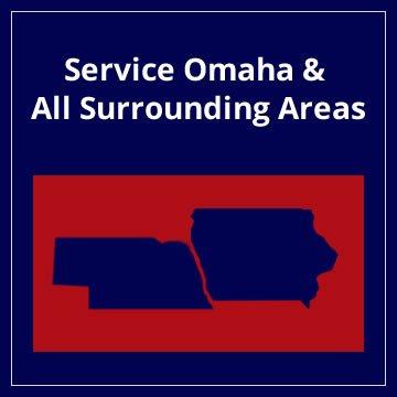 Service Omaha