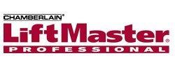 LiftMaster Professional