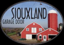 Siouxland Garage Door