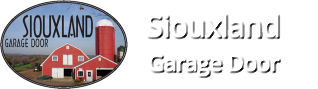 Siouxland Garage Door