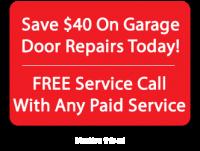 40-off-garage-door-repair